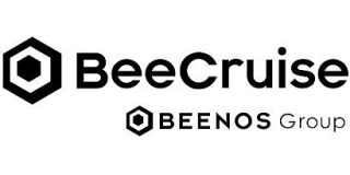 BeeCruise、台湾・東南アジア最大級のECモール「Shopee」と連携 日本企業の出店を支援|ECzine
