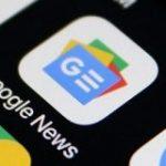Googleニュースアプリがバイリンガルに | TechCrunch