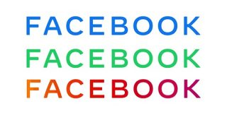 Facebookは企業ブランドを強化して傘下アプリの一体化を目指す | TechCrunch