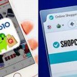 eコマース大手のQoo10、インドのShopCluesを買収-かつてはユニコーンながら取得価格は7000万~1億米ドル – THE BRIDGE