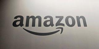 サブスク成長が支えるアマゾンQ3決算、全体の収益増加も成長率は留まる - THE BRIDGE