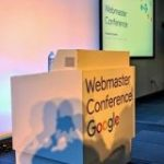 Google検索でのBERTはクエリ解釈だけではなくコンテンツ理解にも使われる #GWCPS | 海外SEO情報ブログ