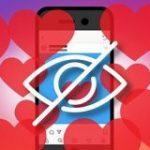Instagramが「いいね」の数を隠すテストを米国でも開始、インフルエンサーへの影響は? | TechCrunch