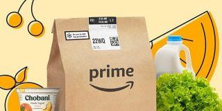 AmazonがWhole Foods以外のグロサリーストアを2020年にオープン | TechCrunch