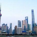 上海市政府、ブロックチェーンを使った貿易金融推進に向け銀行6行と提携 – THE BRIDGE
