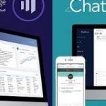 チャットボットによるマーケティング自動化のChatBook、MAツール「Marketo Engage」と連携-Marketoと連携で初 – THE BRIDGE