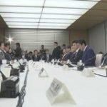 政府 送金サービスの規制緩和を検討 金融・ITの融合受け | NHKニュース
