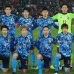 【海外の反応】「不満はない」日本代表、大苦戦も南野と原口のゴールでキルギスに勝利!W杯2次予選4連勝! | NO FOOTY NO LIFE