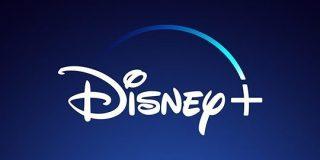 Disney+はすでに1000万人以上の加入者を獲得している | TechCrunch