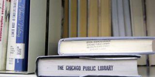 図書館の本の延滞者に対する罰金を廃止したら本の返却数が激増した事例 - GIGAZINE