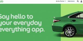 国内配車アプリ戦争-アジア・Grab、米国・Uber、中国・滴滴(DiDi)、勝敗の鍵握るのはJapan Taxi - BRIDGE