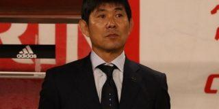 【海外の反応】「一体何が…」日本代表、ベネズエラに4失点で惨敗…海外のファンも驚愕! | NO FOOTY NO LIFE