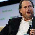 セールスフォースとアップルの提携による新ツールが登場 | TechCrunch
