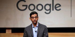 Googleの「キャリアメール外し」で露わになるドコモとauのサービス発展途上|(山本一郎)