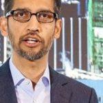 GoogleのピチャイCEOが語った日本への思い「渋谷は変革と再生のシンボル」 – CNET
