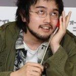 紅白初出場のofficial髭男dismとKing Gnu 2つの4人組バンドの見分け方に関して – Togetter