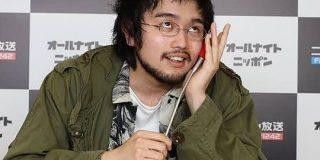 紅白初出場のofficial髭男dismとKing Gnu 2つの4人組バンドの見分け方に関して - Togetter