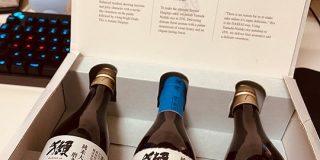 誤算は「契約2年前後で会員に起こる特徴」にあった…『日本酒のサブスクリプション』が失敗してしまった理由が興味深い - Togetter