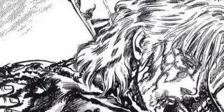 北斗の拳は少女漫画という指摘に対しての反応 - Togetter