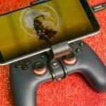 グーグル「Stadia」はゲームの未来を目指す-マイクロソフト、ソニー、アマゾンも – CNET