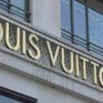仏LVMHグループ 米のティファニー買収へ 1兆7000億円超で | NHKニュース
