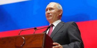 ロシア、国産ソフトウェアをプリインストールしていないスマホなどの販売を禁止か - CNET