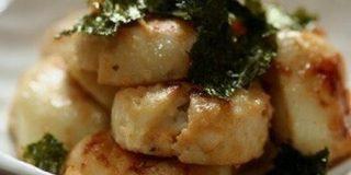 野菜1つで簡単副菜!こっくり濃厚な「味噌バターおかず」でご飯が進む! | クックパッドニュース