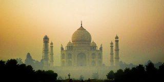 ついにフィンテックでインドが中国に追いつく【CBIレポート】 ? BRIDGE