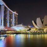 第三極の鍵は「モバイルコマース」、3倍成長する東南アジア市場を紐解く【Repro調べ】 | BRIDGE