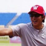 【朗報】川崎宗則さん、完全に元気を取り戻す : なんじぇいスタジアム