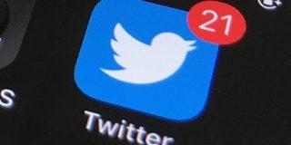 Twitterが「休眠アカウント」の削除措置を取りやめ、「我々のミスだった」 | 日経 xTECH