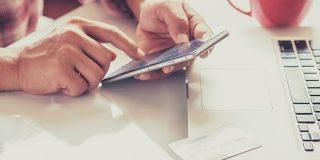 米国のオンラインホリデーショッピングが11月に5.5兆円超え | TechCrunch