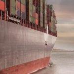 シンガポールの海運大手Eastern Pacific Shipping、Techstarsと海洋特化アクセラレータをローンチ 第1期には、世界各国から9チームを採択 | BRIDGE