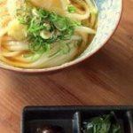 明太子天ぷら入り、白いカレー、個性派揃いで楽しい恵比寿の人気うどん店9選|@DIME