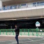 Apple、12月14日にラゾーナ川崎内に「Apple 川崎」をオープン 初のショッピングモールApple Store – ITmedia