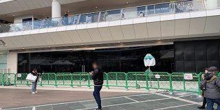 Apple、12月14日にラゾーナ川崎内に「Apple 川崎」をオープン 初のショッピングモールApple Store - ITmedia