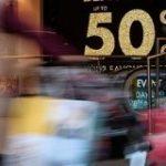 米国ブラックフライデーのオンライン売上は過去最高の約8100億円 | TechCrunch