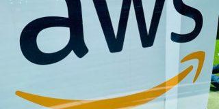 AWSが量子コンピューティング・サービス「Braket」を発表 | TechCrunch