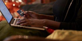 米国サイバーマンデーのオンライン売上は1兆円超えの見込み | TechCrunch