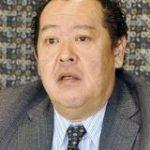 アマゾン置き配、来年にも全国で | 神奈川新聞