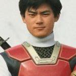31年前の特撮「世界忍者戦ジライヤ」で戸隠流の継承者として演じていた俳優さんが、本当に継承者となり35代目を継ぐことに! – Togetter