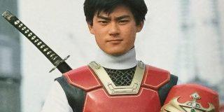 31年前の特撮「世界忍者戦ジライヤ」で戸隠流の継承者として演じていた俳優さんが、本当に継承者となり35代目を継ぐことに! - Togetter