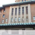 【独自】行政文書が大量流出 納税記録などのHDD転売:朝日新聞デジタル