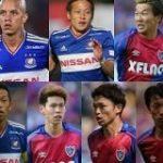 横浜FM仲川輝人、Jリーグ最優秀選手賞を受賞!ベストイレブンはFC東京から最多6名、横浜FMから4名、神戸イニエスタが選出 : カルチョまとめブログ