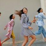 ファッションレンタルのStyle Theoryがソフトバンク系ファンドなどから16億円調達 | TechCrunch