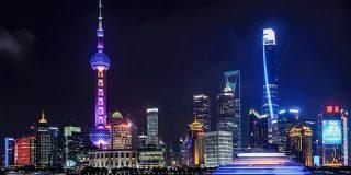 9億人が利用、Alibaba(阿里巴巴)とTencent(騰訊)「フィンテック」共通戦略を紐解く【後編】 - BRIDGE