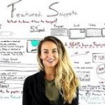 強調スニペット(SERPの23%に出現!)について、あなたが知っておくべきポイントと狙い方 | Web担当者Forum