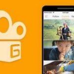 中華ショート動画戦争-TencentがTikTokに対抗、年内にもKuaishouに20億米ドル出資へ – BRIDGE