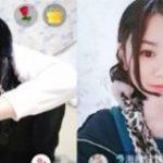 一体なぜ?中国のとある出会い系アプリ、相手とのビデオチャット画面に「変なおじさん」がついてくるらしい「これはいいアイデア」|Togetter