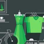 SNSマーケティングで小売業の顧客を増やす方法とは?ブランド力を高めて販売促進する|SeleQt